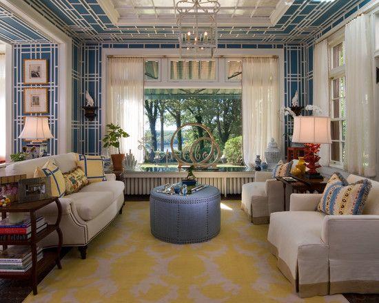 for Salones clasicos y elegantes