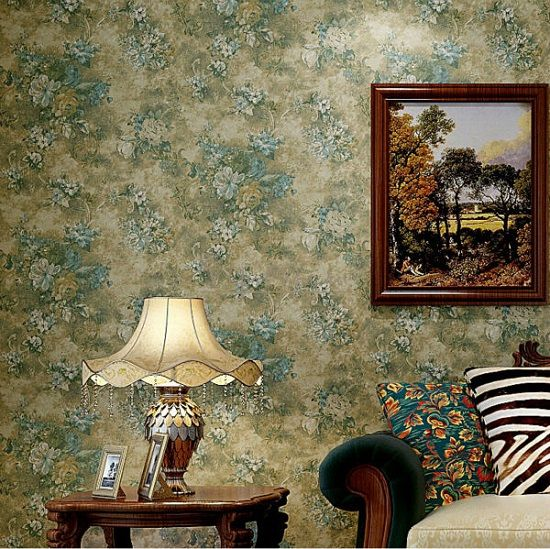for 3d wallpaper for home india