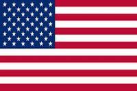 Американские обои