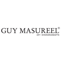 Guy Masureel