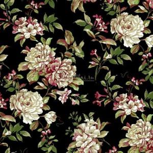 Обои Roses PN0437
