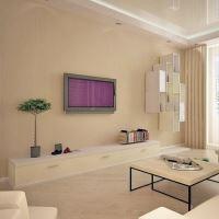 Экономный ремонт квартиры: фото