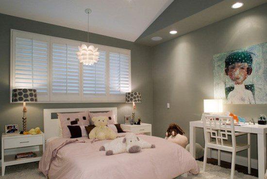 Как выбрать светильник для дома: фото