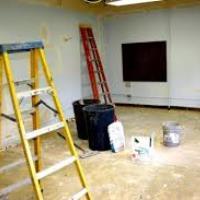 Как сэкономить на ремонте: фото
