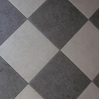 Плитка из керамогранита: фото