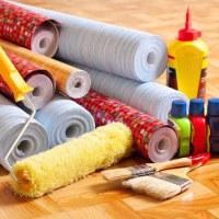 Заказ стройматериалов в интернете: фото