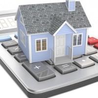 Стоимость покупки квартиры: фото