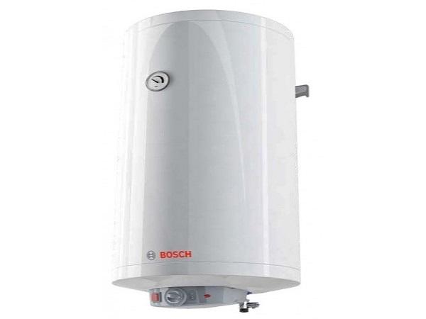 водонагреватель накопительного типа