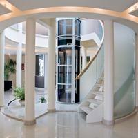 коттеджный лифт