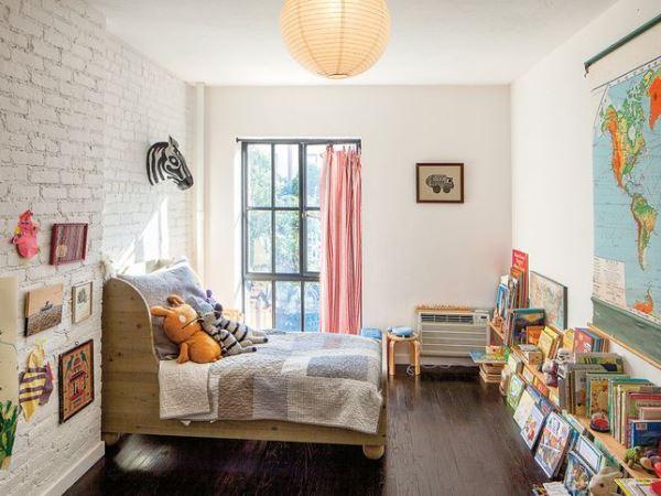 Детская комната - 2