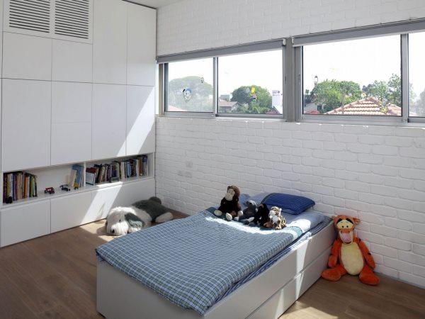 Детская комната - 4